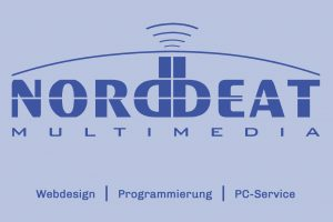 NordBeat Multimedia