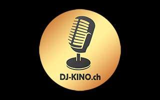 DJ-Kino-Logo